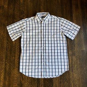 NorthCrest   Button Down Shirt